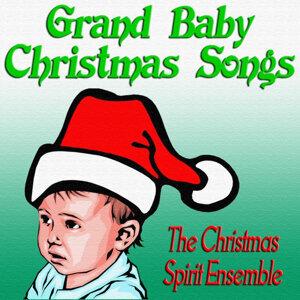 Grand Baby Christmas Songs