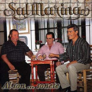 Al Son… Sonete