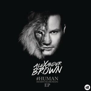 #Human (EP)