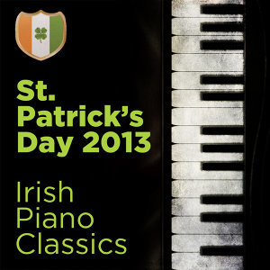 Luck of the Irish - St. Patrick's Day Classics