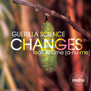 Changes (feat. Anume)