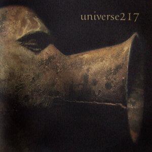 Universe217
