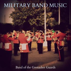 Military Band Music