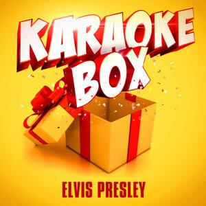 Karaoke Box: Elvis Presley's Greatest Hits