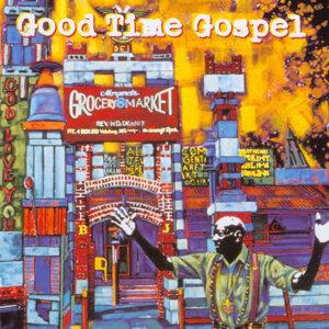 Good Time Gospel
