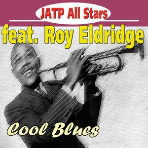 Jatp All Stars Feat. Roy Eldridge - Cool Blues