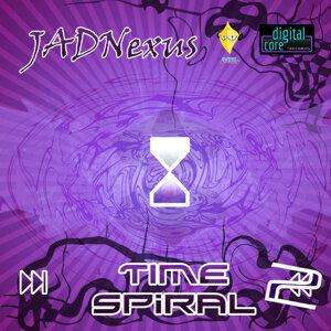 Timespiral 2 - EP