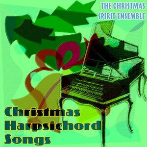 Christmas Harpsichord Songs