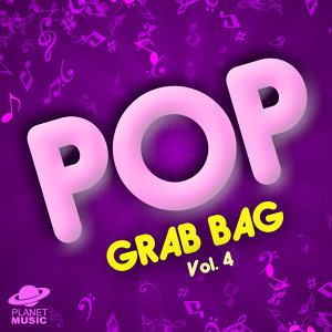 Pop Grab Bag, Vol. 4