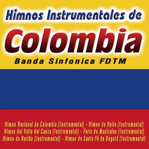 Himnos Instrumentales de Colombia
