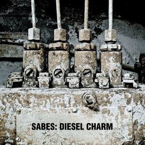 Diesel Charm