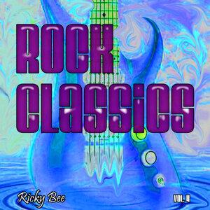 Rock Classics, Vol. 4