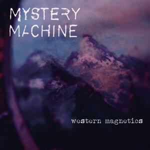 Western Magnetics