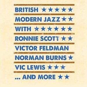 British Modern Jazz