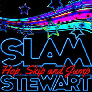 Hop, Skip and Jump