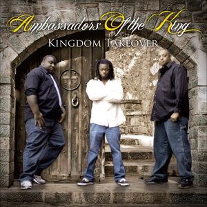 Kingdom Takeover
