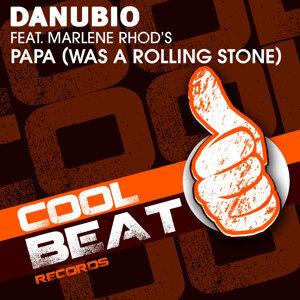 Papa (Was a Rolling Stone) [feat. Marlene Rhod's]