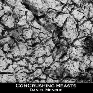 Concrushing Beasts
