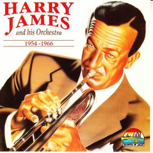 Harry James Orchestra