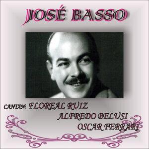 José Basso Vol. 12