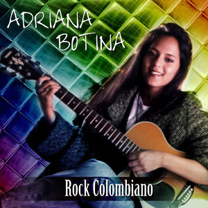 Rock Colombiano