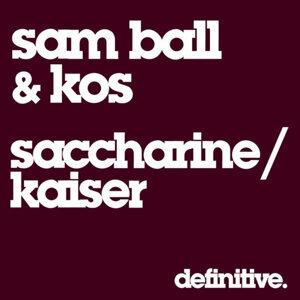 Saccharine / Kaiser