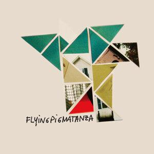 Flyingpigmatanza