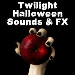 Twilight Halloween Sounds & FX