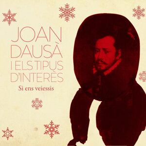 Si Ens Veiessis (feat. Sara Pi) - Single