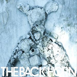 『B-SIDE THE BACK HORN』/爆轟樂團B面精選