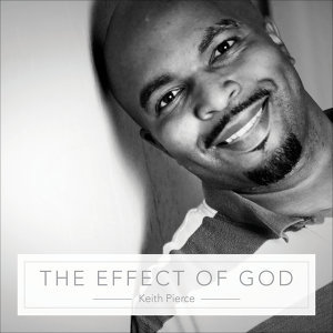 The Effect of God