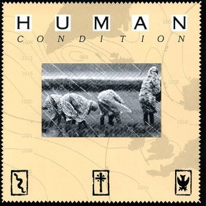 Human Condition
