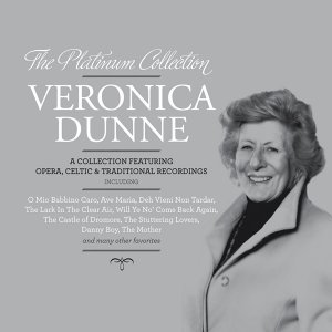 The Essential Veronica Dunne