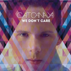 We Don't Care