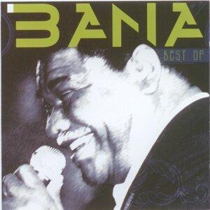 Best of Bana from Cabo Verde - Classiques du Cap Vert