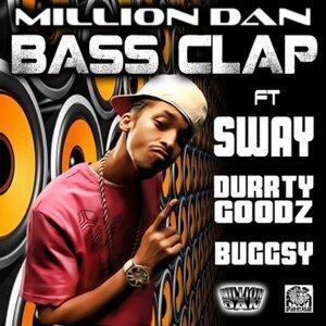 Bass Clap