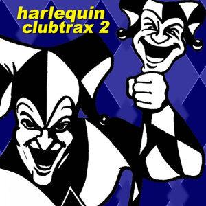 Harlequin Clubtrax 2