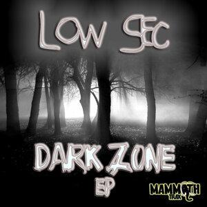 Dark Zone EP