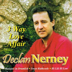 3 Way Love Affair