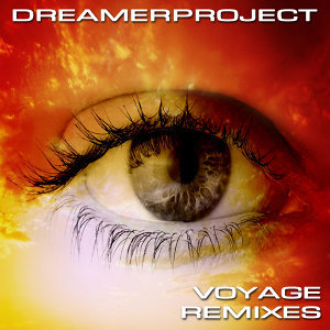 Voyage, Pt. 7 (Remixes) - EP