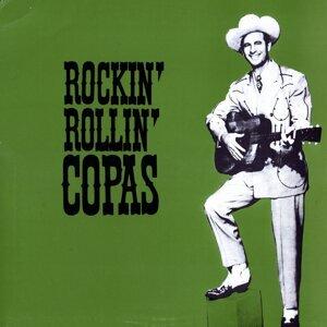Rockin' Rollin' Copas