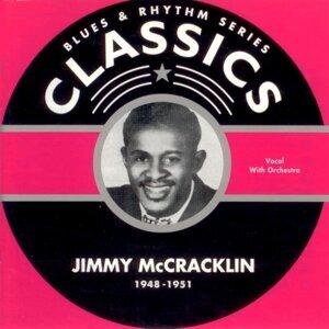 Blues & Rhythm Series Classics 1948-1951