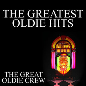 The Greatest Oldie Hits