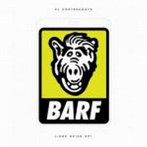 Barf (Liebe Meine Ep!)
