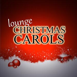 Lounge Christmas Carols