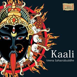 Kaali