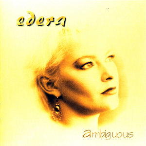 Ambiguous (2012 Remaster)