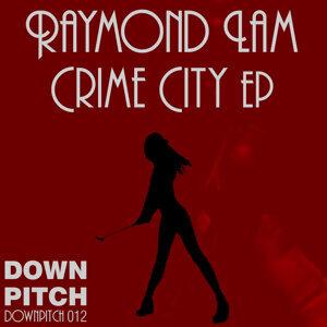 Crime City EP