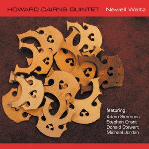 Newell Waltz