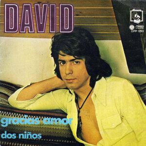Gracias Amor / Dos Niños - Single